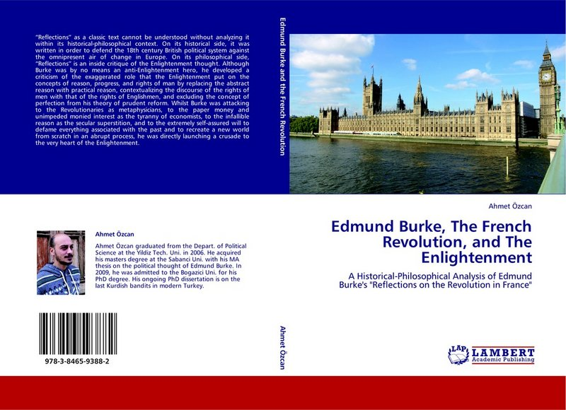 edmund-burke,-the-french-revolution,-and-the-enlightenment