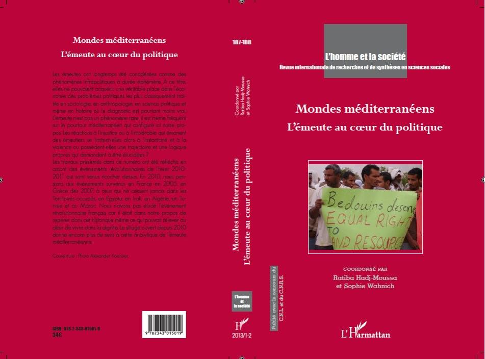 Couv. 187-188.pdf